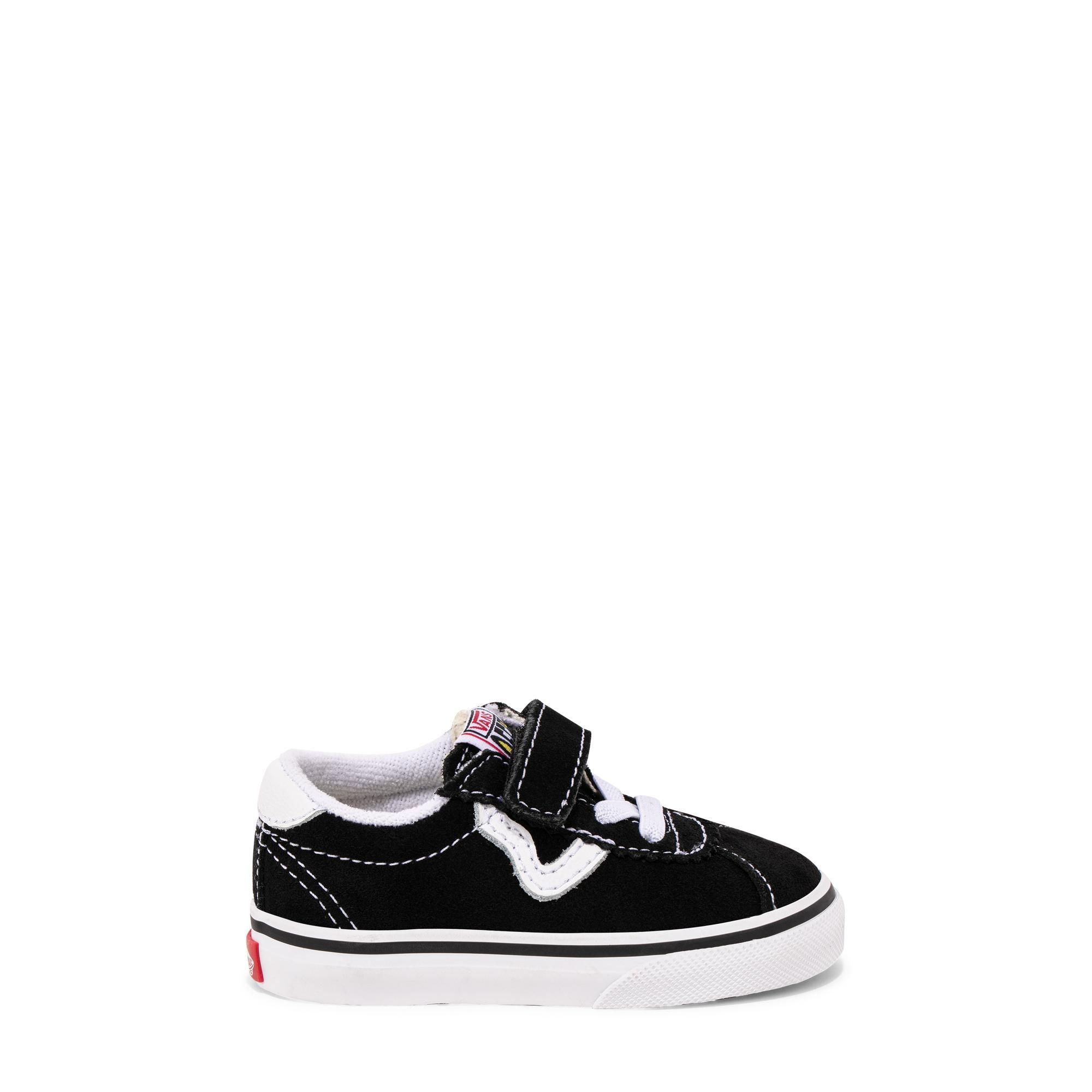 Sport V sneakers