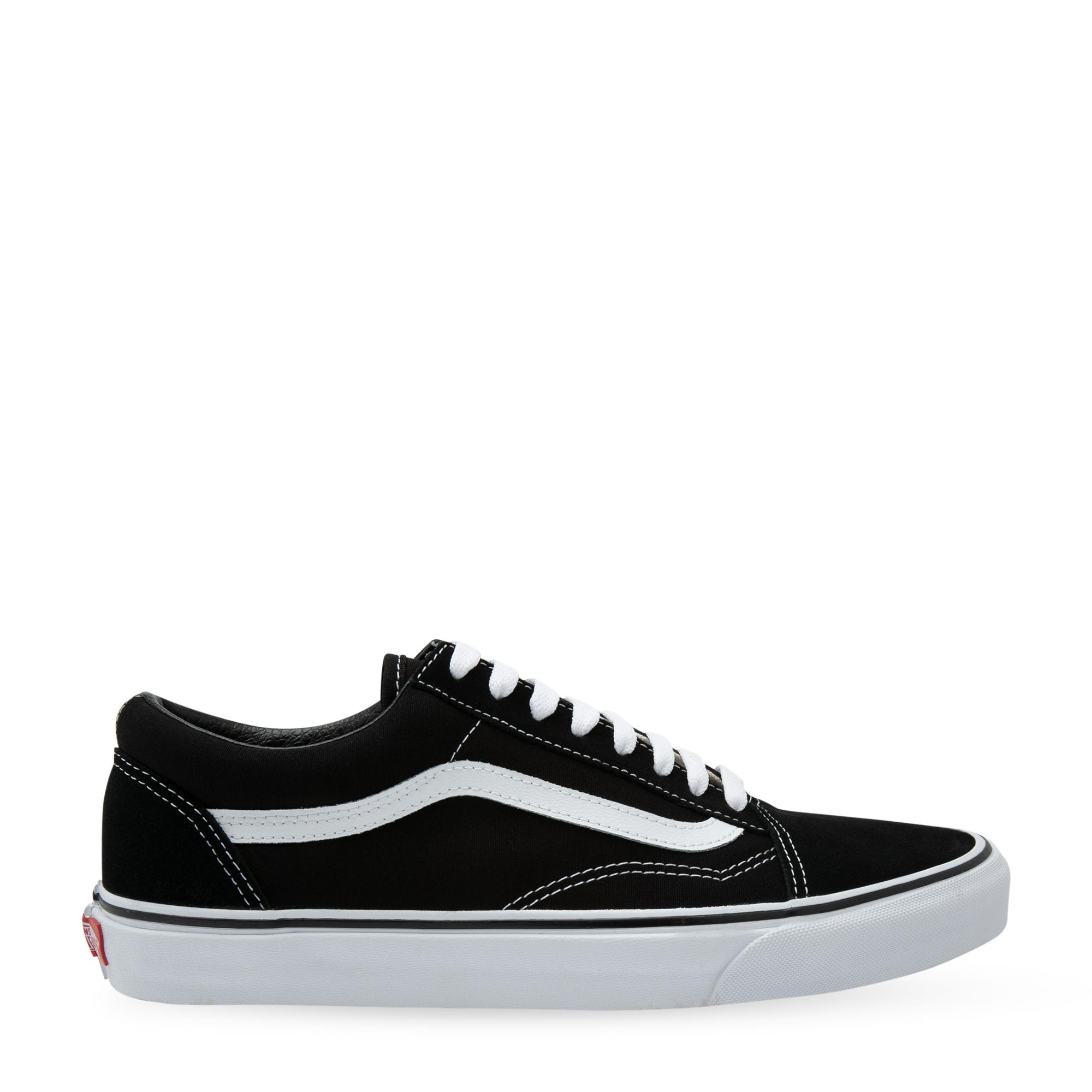 The Old Skool sneakers