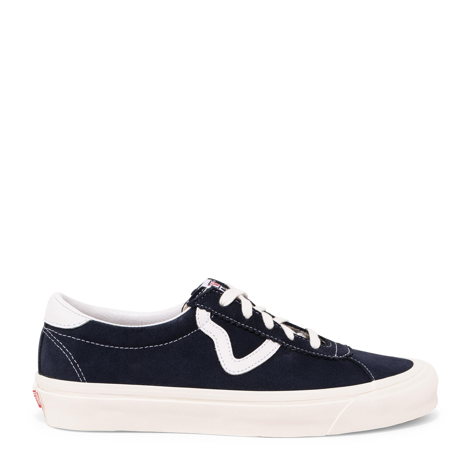 Style 73 sneakers