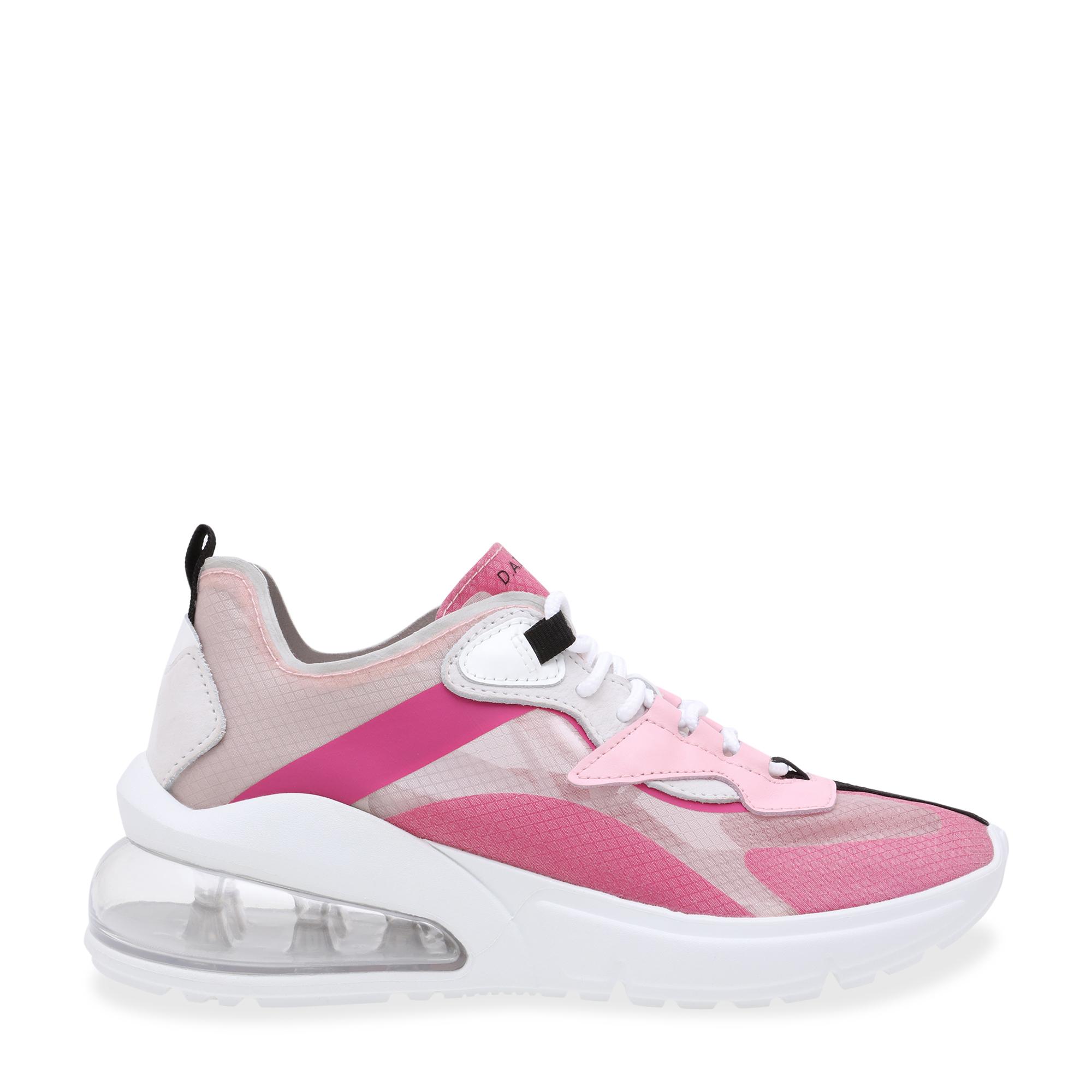 Aura sneakers