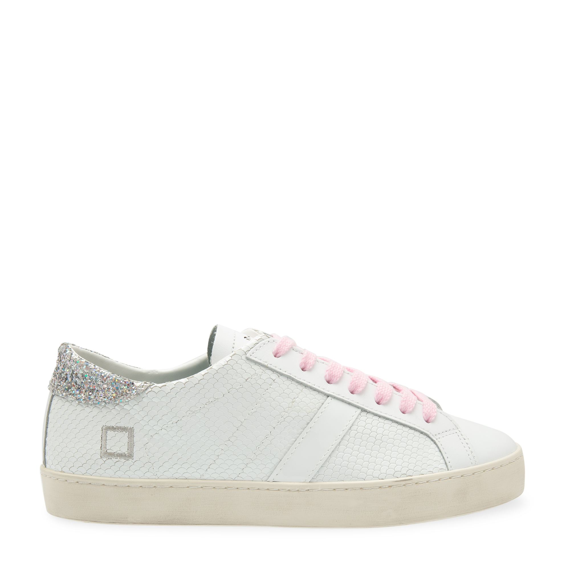 Hill sneakers