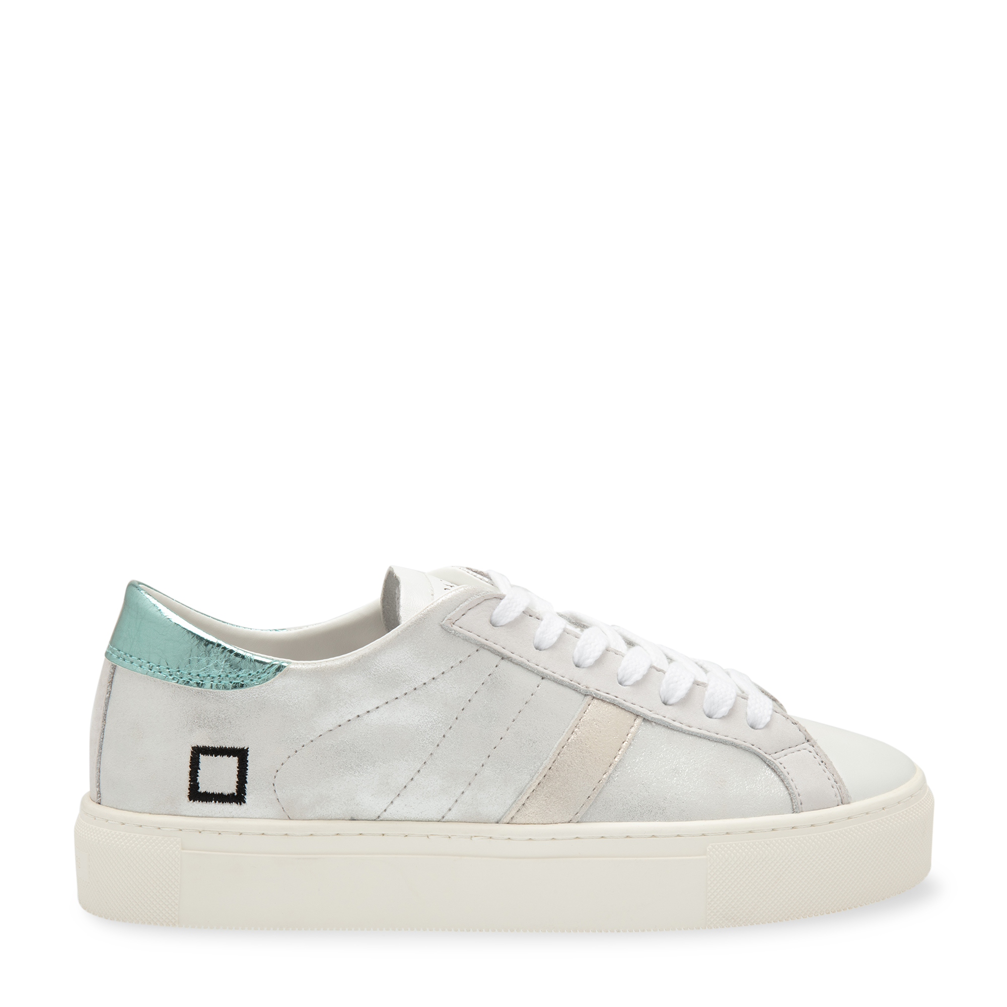 Vertigo sneakers