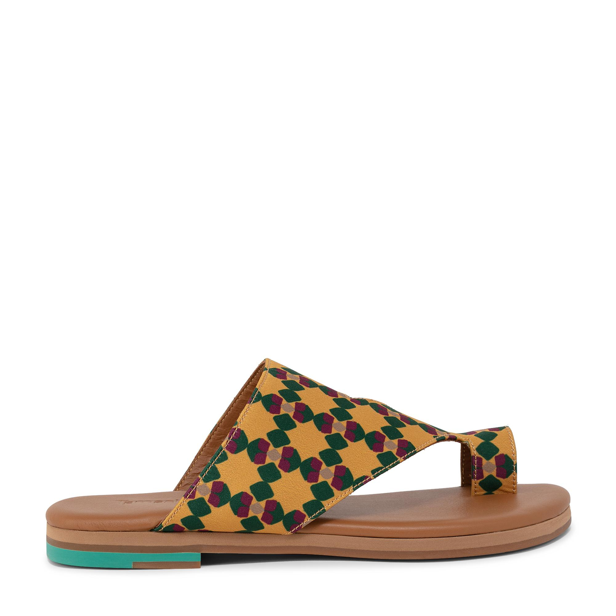 Ashgar sandals
