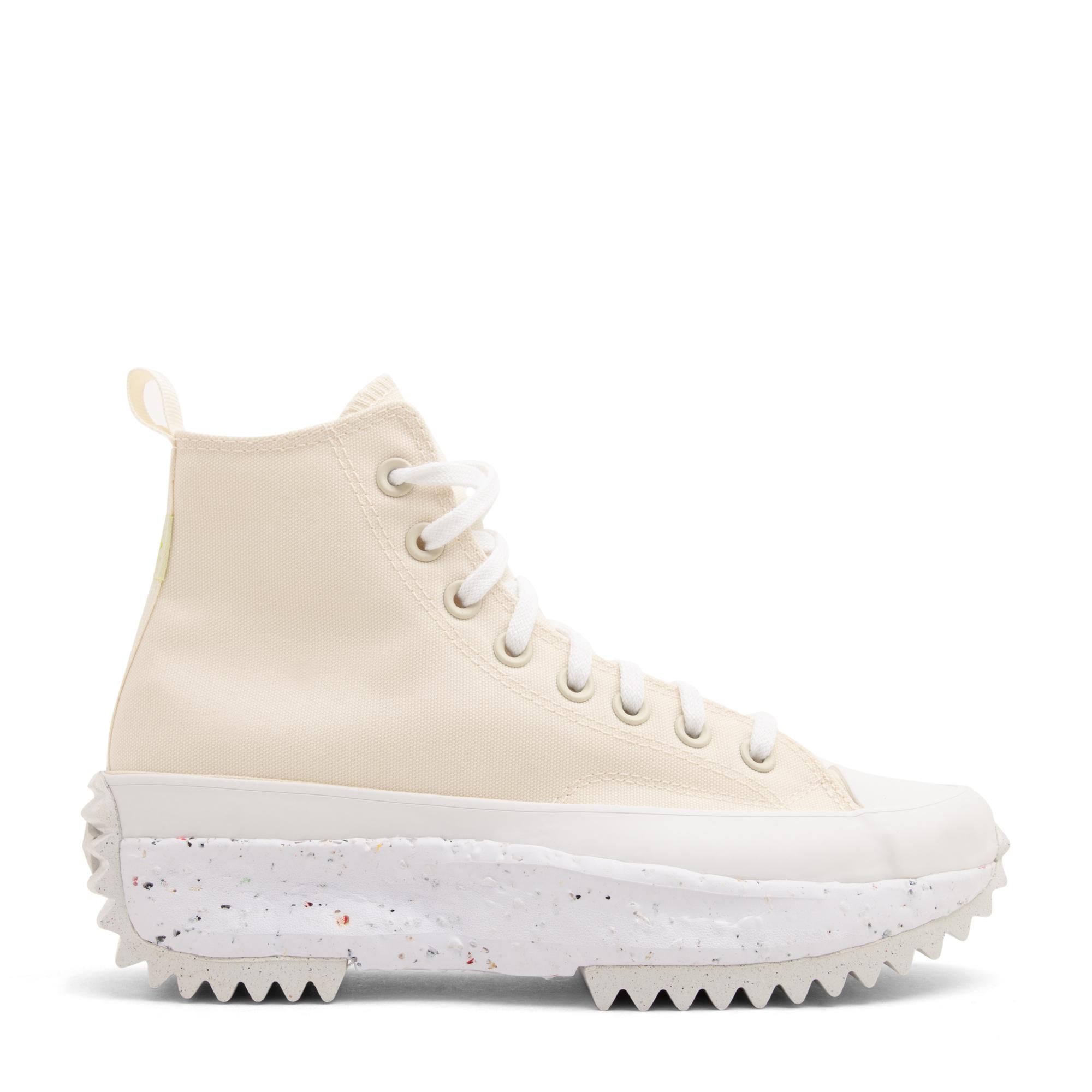 Run Star Hike sneakers