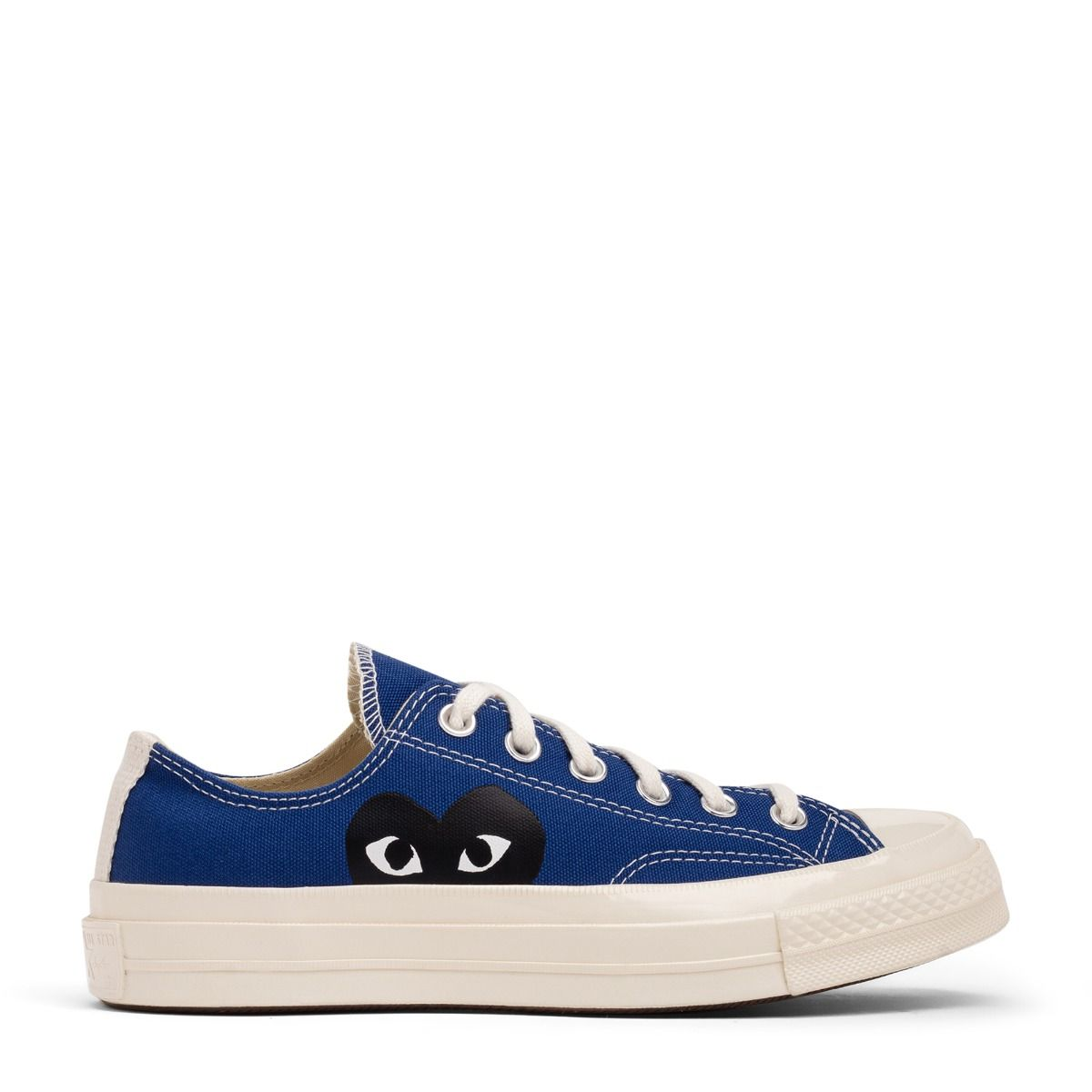 PLAY X Converse sneakers