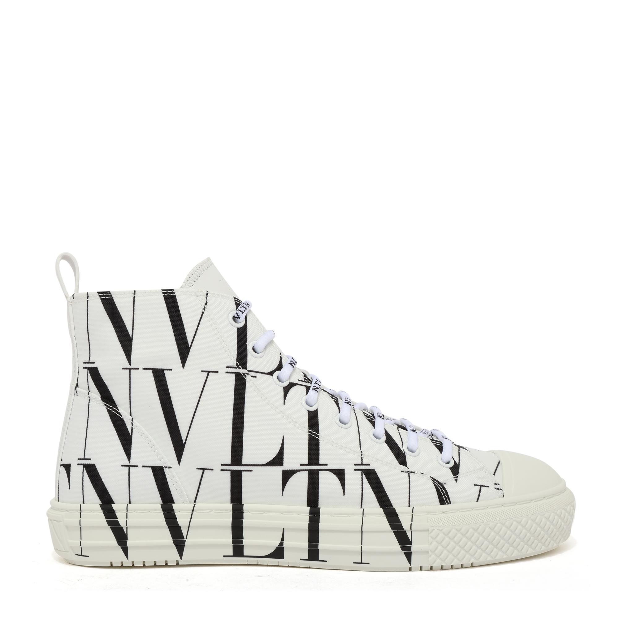 Giggies sneakers