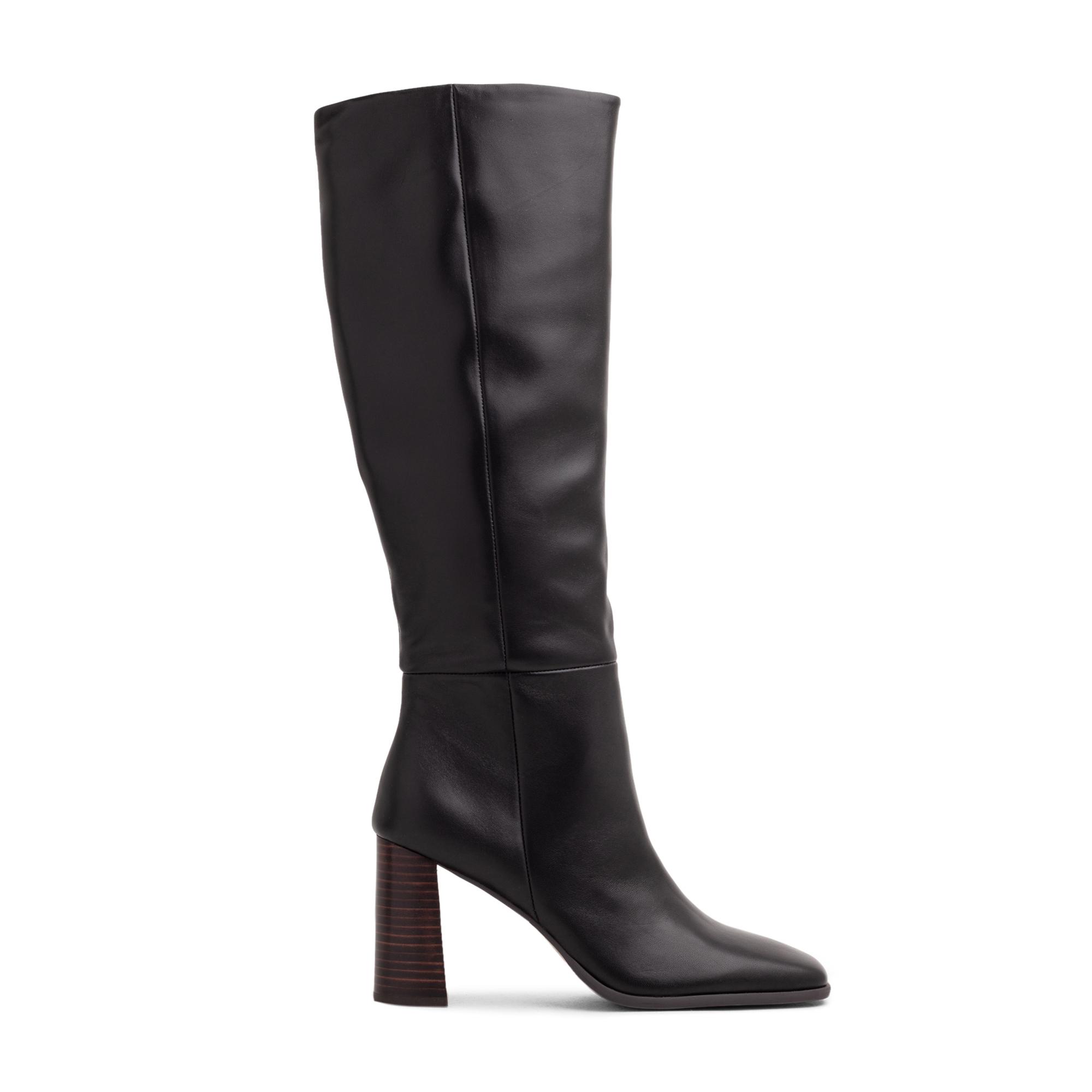 Zandar boots