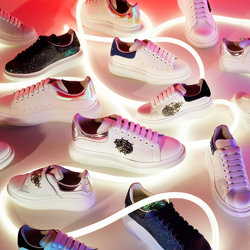 Emu | For the Kids | Sneakers fashion, Cool kids clothes